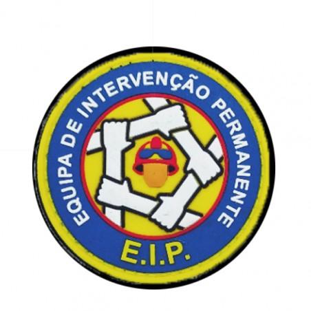 PATCH PVC BOMBEIROS EIP