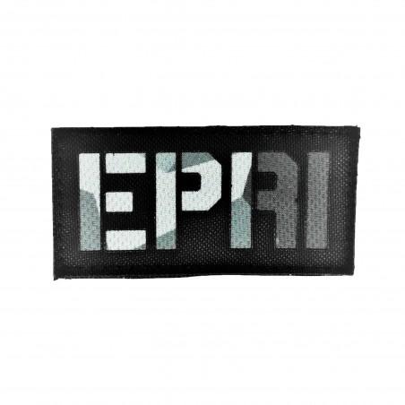 PATCH EPRI «M90 BLACKOPS»