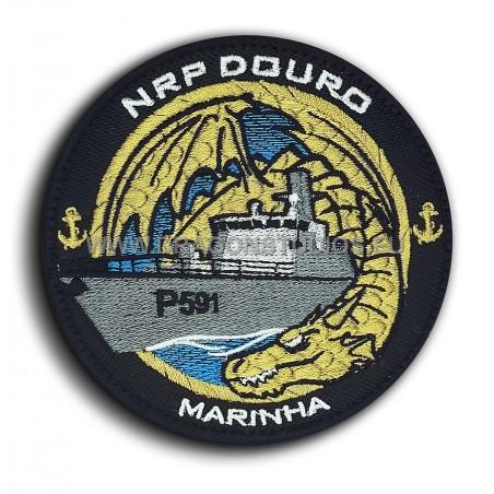PATCH NRP DOURO P591