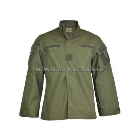 PENTAGON ARMY COMBAT JACKET