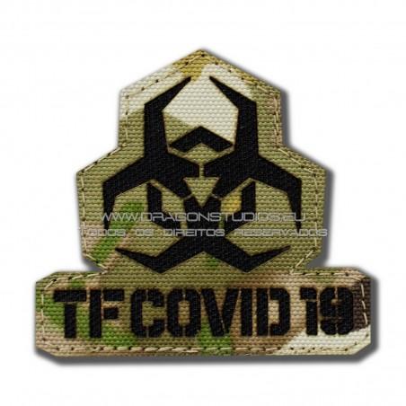 PATCH TASKFORCE COVID19...