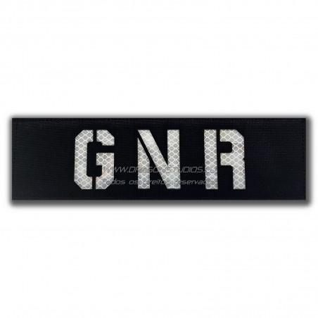 FAIXA LASERCUT GNR 250X70mm