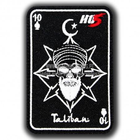 PATCH HO5 - TALIBAN