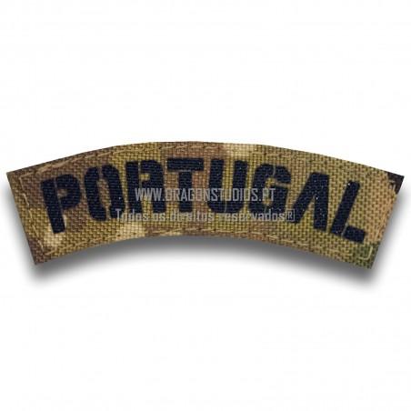 DISTICO LASERCUT PORTUGAL MC