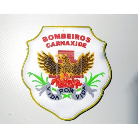 PATCH PVC3D BOMBEIROS...