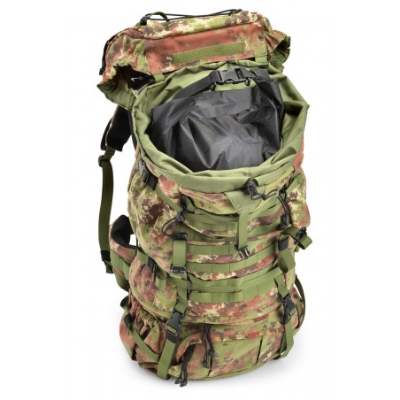 DEFCON5 WATERPROOF DRYBAG