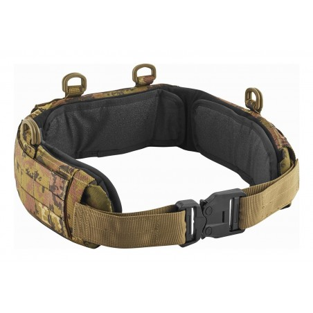 DEFCON 5 PADDED BELT WITH...