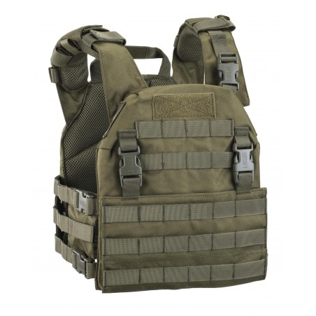 DEFCON 5 THUNDER VEST CARRIER