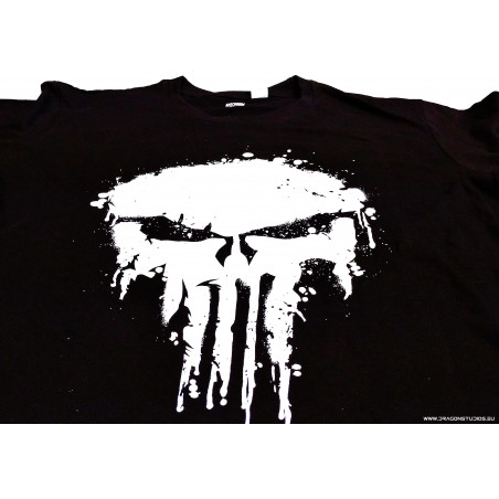 TSHIRT PUNISHER