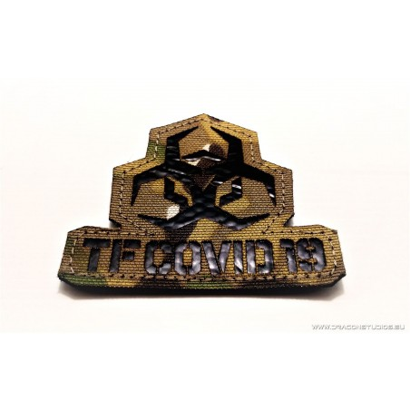 PATCH TF COVID19 SHADOWOPS